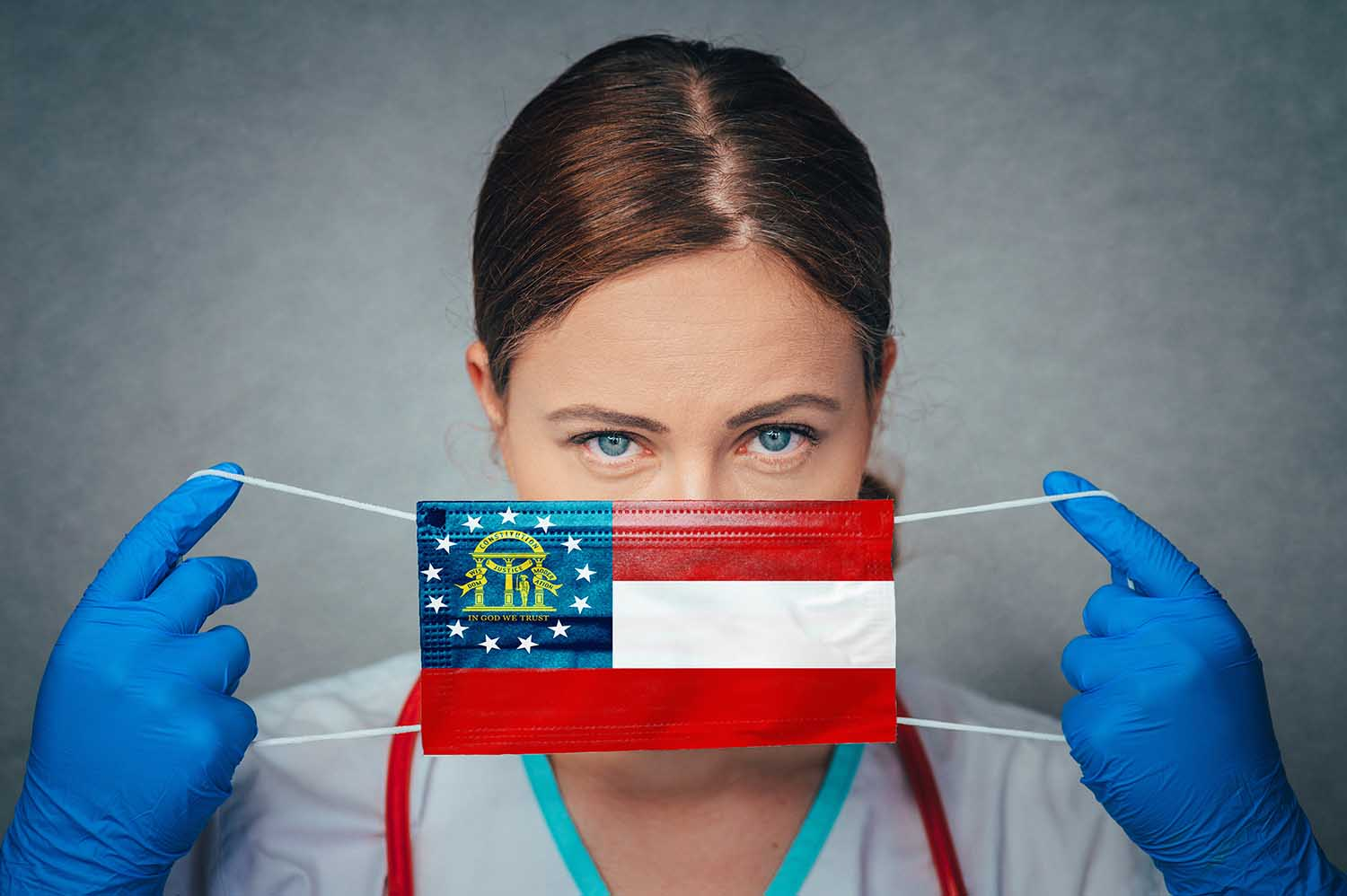 2020 Georgia Doctors Buying Guide to Medical Malpractice Insurance